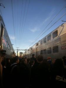 train_disembark