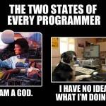 codingGod