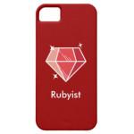 rubyist_cover